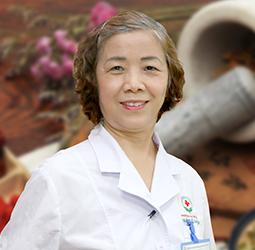 Bác sĩ Nguyễn Phúc Tâm