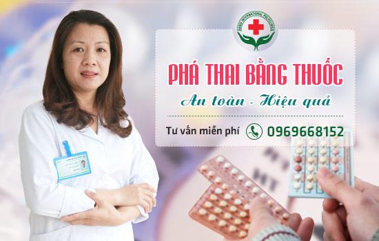 pha-thai-bang-thuoc-nhu-the-nao-la-thanh-cong