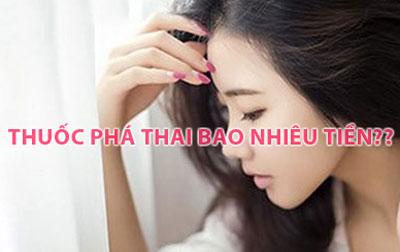thuoc-pha-thai-bao-nhieu-tien-1-vien