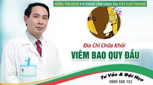 viem-bao-quy-dau-co-tu-khoi-duoc-khong