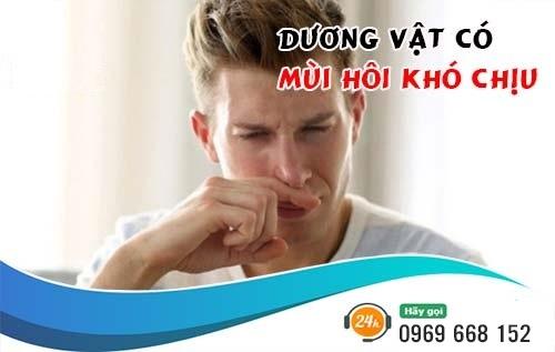 tai-sao-bo-phan-sinh-duc-nam-co-mui-hoi