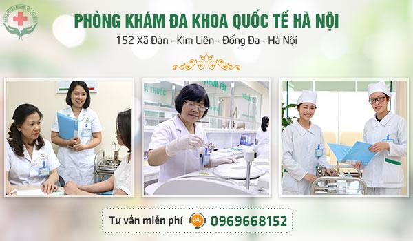 nen-kham-suc-khoe-phu-khoa-o-dau