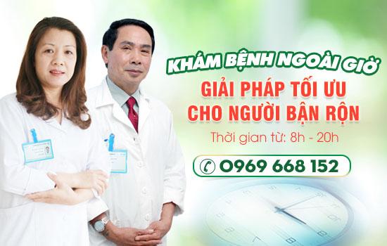 uu-dai-khi-dat-hen-kham-online-tai-da-khoa-quoc-te-ha-noi