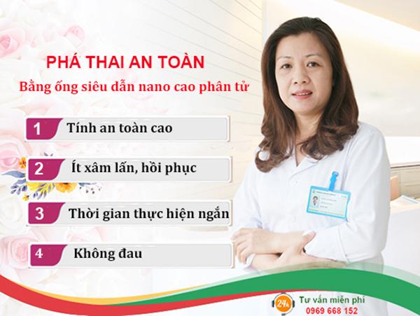 thai-bao-nhieu-thang-thi-khong-pha-duoc