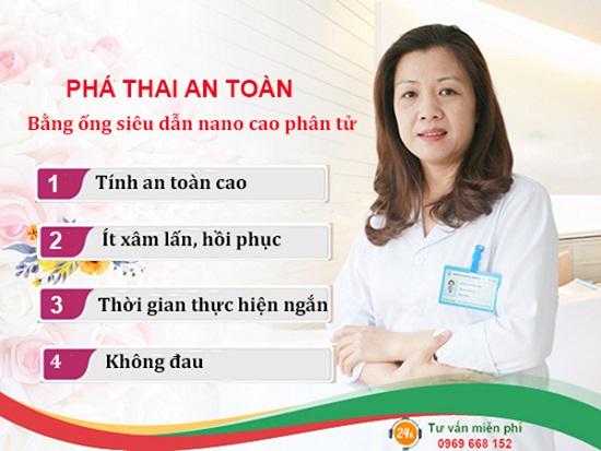 chi-phi-pha-thai-duoi-12-tuan-tuoi-het-bao-nhieu-tien