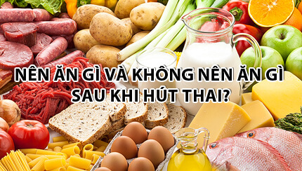 sau-pha-thai-nen-an-hoa-qua-gi-tot-cho-suc-khoe