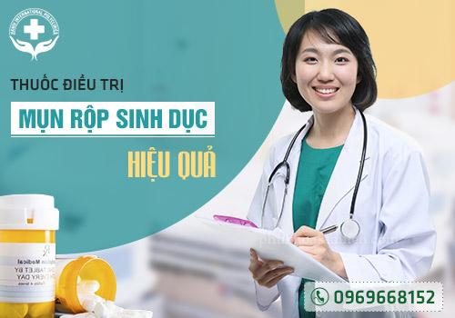 tri-mun-rop-sinh-duc-bang-thuoc-nam-co-hieu-qua-khong